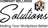 Corporate Wellness Solutions Logo